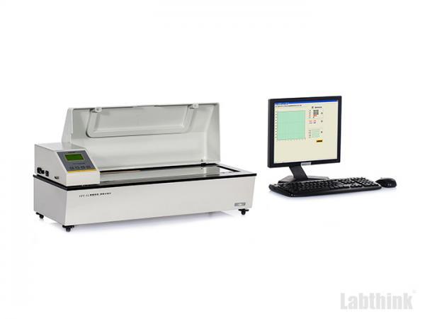 máy đo hệ số ma sát và tách lớp FPT-F1