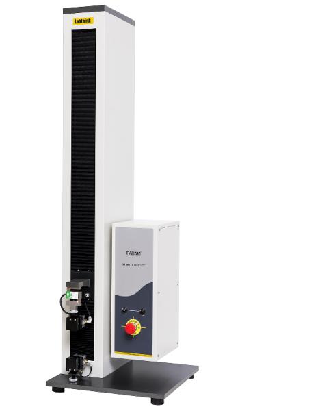 Máy đo lực kéo XLW (EC) - A