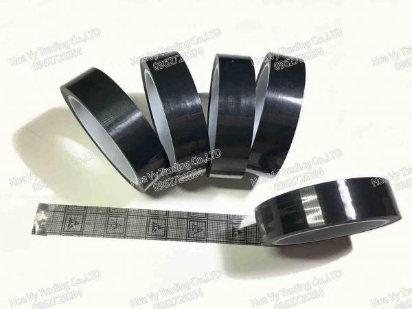 Băng dính ESD (ESD Grip tape)
