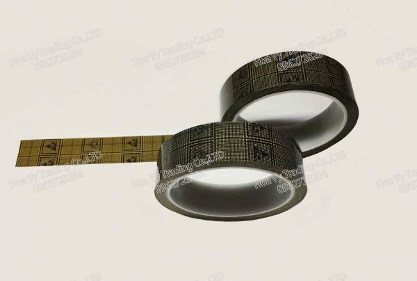 ESD grip tape