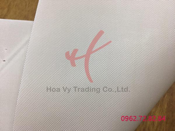 Vải chịu nhiệt 0.13mm tại Hà Nội