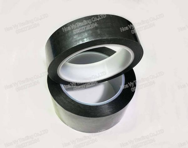 ESD shielding tape
